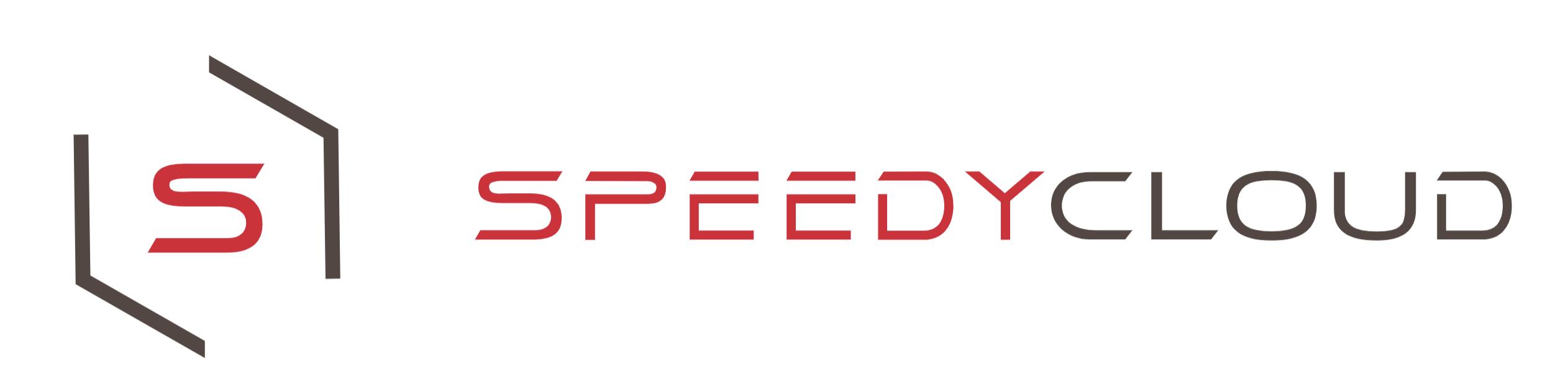 SpeedyCloud